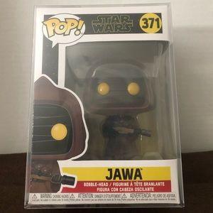 Funko Pop! Jawa